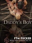 FTM-DaddyBoy
