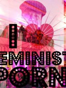 Pink & White Does Canada: The 2014 Feminist Porn Awards & Conference!