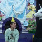 unicorn_gangbang1