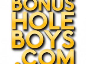 Bonus-Hole-Boys