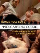 Bonus Hole Boys FTM Gay Porn