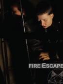 FireEscapeBox