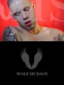 HS-WOLFhudson