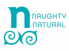 NaughtyNatural