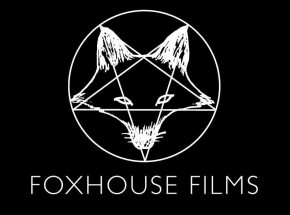 foxhouse_films