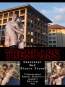 trespass_boxcover
