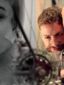 DIRECTORS CHAIR: an interview with de-railed filmmaker Quinn Cassidy