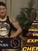 MASTERPORN THEATER: Syd Blakovich's Guide to FTM Porn