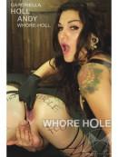 WhoreHoleBox