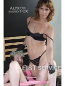 FistServiceBox