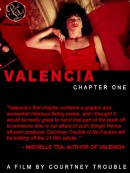 Valencia: Chapter One, Director's Cut
