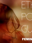 ETHICAL PORN: FEMINIST GAZE