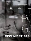 ETHICAL PORN: CECI N'EST PAS UNE PORN
