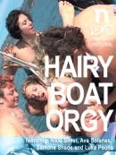 HAIRYBOATORGY-boxart-Nikki-Silver,-Ava-Solanas,-Samone-Shade-and-Luka-Peona