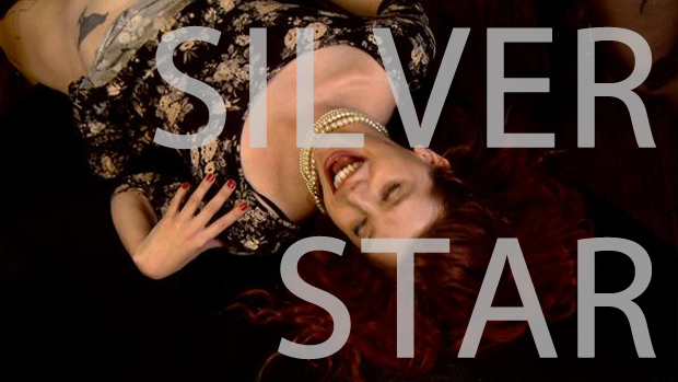 Silver-Star-Chelsea-Poe-Foxhouse-Films