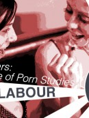 PORN STUDIES: Porn and Labour (Call for Papers)