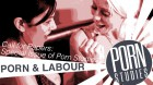 Porn Studies Special Issue: Porn and Labour