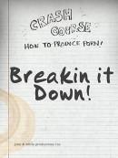 crashcourse-breakingitdown-pinkwhitecccover
