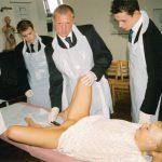 uniformbehavior-1