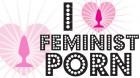 Feminist-Porn-2015-Nominees
