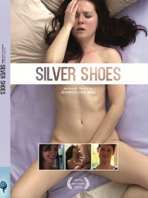 Silver-Shoes-box