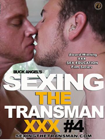 filmy sex ftm