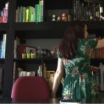 sil_jaime_solo_a2-7-bookshelf-caress