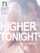 Higher-Tonightnaughtynaturalsboxart