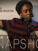 Fund Shine Louise Houston's SNAPSHOT, an erotic suspense thriller staring queer women of color