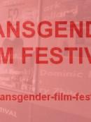 KIEL 2015 Transgender Film Festival Awards