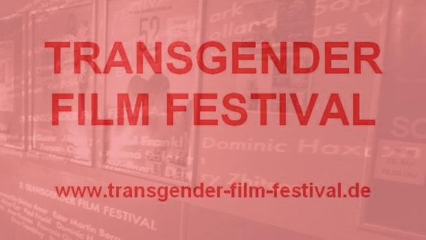 KIEL Transgender Film Festival