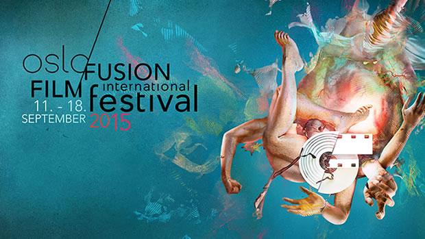 OSLO Fusion Film Festival Norway