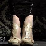 p4p-musicboxmorganamuses-shoes
