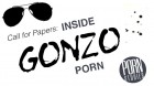 Porn Studies Journal Call for Papers Inside Gonzo Porn