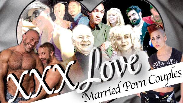 Married Couple Xxx 10