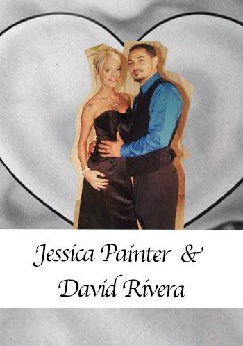 JessicaPainterDavid-Rivera-xxxlove