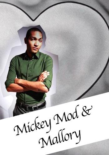 MickeyMod-xxxlove