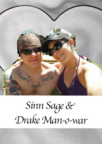SinnSageDrake-Man-o-war-xxxlove