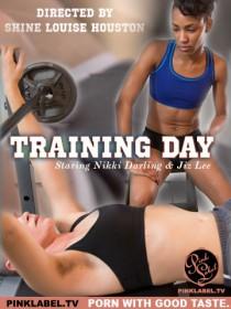 CPS-trainingday-BoxArt