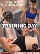 CPS-trainingday-BoxArtstar