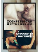 I-PEGGED-MY-BOYFRIEND-(X-Confessions-vol-1)