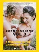 erikalustXC3-CoverA-Weekend-in-the-Garden-of-Eden