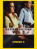 erikalustXC3-CoverCinema-X