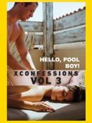 erikalustXC3-CoverHello,-Pool-Boy!
