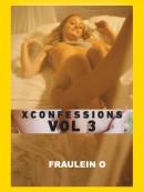 erikalustXC3-frauleinoCover