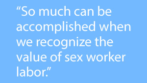 pullquote-sex-worker-labor
