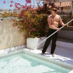 hello-pool-boy-erika-lust-1