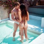 hello-pool-boy-erika-lust-2