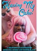 Having-My-Cake-Morgana-Muses-Bishop-Black