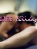 Happy Cake & Cunnilingus Day!